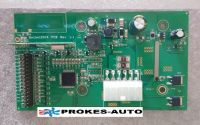 Riadiaca jednotka Bycool Flat / Bycool Microfilter / Flat / R-Evolution