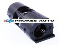 Ventilátor 4-rýchlostný radiálne EBM x KONVEKTA 24V