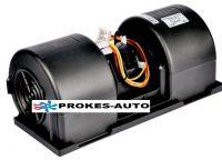 Ventilátor radiálny CARRIER SUTRAK 006-A46-22 / 12V