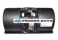 Ventilátor radiálny 24V K3G097-AK34-43