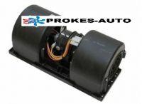 Ventilátor výparníkové radiálny Spal 002-A46-02 12V