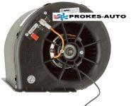 Ventilátor výparníkové radiálny Spal 007 A42-32D / 12V / RPA3VCB