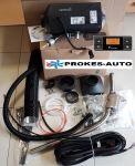 Eberspacher Airtronic D4 12V SADA Easy Start Timer