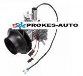 Motor / dúchadlo AT EVO 40-55 s káblom pre palivové čerpadlo