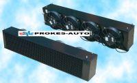 Univerzálny Blok kondenzátora K 65 - 12V / 8,5kW