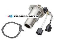 Horák s uzatváracím ventilom paliva ZH (ÄP 2) pre Thermo Top V 1K0261433E