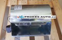 Autoclima náhradný diel A.3 evaporator electric fan FC83M-3033/4