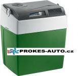 Dometic chladiaci box 30L 12/230V