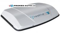 Ochladzovač Resfriar S7i s integrovanou nádržou 24V
