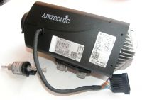 Eberspacher Airtronic D4 12V SADA Easy Start Remote +