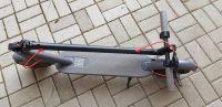 AOVO PRO EW6 Electric Scooter 350W / 36V / 10.5Ah / APP Control / elektrokoloběžka