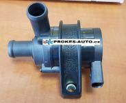 Vodné cirkulačné čerpadlo - nezávislé vykurovanie prídavné vodné čerpadlo