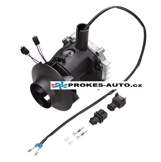Webasto Dúchadlo (motor) pre AT2000 / AT2000S 84841 / 83930D / 92409 / 83930