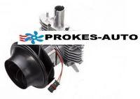 Motor / dúchadlo AT EVO 40 / 55 bez kábla palivového čerpadla
