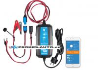 Blue SMART Charger IP65 12V 25A Pb a Li-ion nabíjač