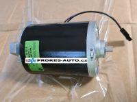 Motor pre Thermo DW 300 Webasto 24V 70872