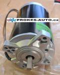 Motor pre Thermo DW 300 Webasto 24V 70872 / 1320005 / 1.3.075.012