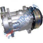 Kompresor Sanden SD7H15 OEM 240101251