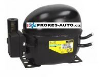 Kompresor SECOP / DANFOSS NL11MF, MBP - R134a, 220 - 240 V, 50 Hz