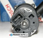 Prídavné vodné čerpadlo Bosch PA66-GF30 / 0392020024 / 0392020008