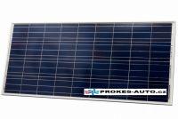 SPP175-12 Solárny polykryštalický panel 12V 175W