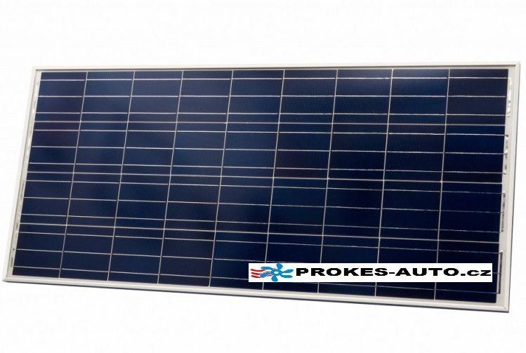 Victron Energy SPP175-12 Solárny polykryštalický panel 12V 175W