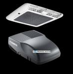 Nezávislá strešná klimatizácie pre karavany Dometic FreshJet 2200 - black