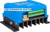 Victron Energy SmartSolar MPPT SMART solárny regulátor  12/24V 20A 100V s Bluetooth SCC110020160R