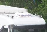 KLIMATIZÁCIA Autoclima Fresco 3000RT 950W 24V